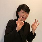 飯塚佳代顔写真