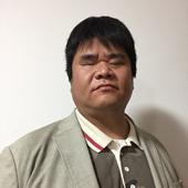 松村道夫顔写真