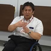 岡村道夫顔写真